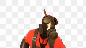 Gas Mask - Gas Mask Personal Protective Equipment Headgear Character PNG