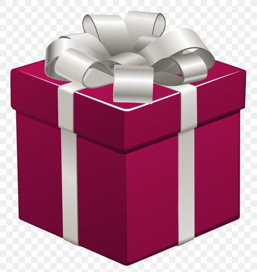 Gift Christmas Clip Art Png 883x936px Gift Box