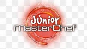 Season 3 MasterChef JuniorSeason 4 MasterChef JuniorSeason 5 TelevisionMaster Chef - MasterChef Junior PNG