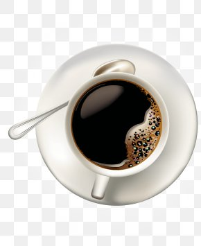 Coffee Cup Image - Coffee Cup Clip Art PNG