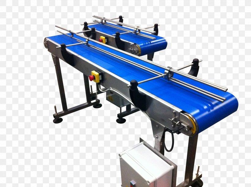 Conveyor System Machine Lineshaft Roller Conveyor Conveyor Belt Manufacturing, PNG, 2592x1936px, Conveyor System, Belt, Conveyor Belt, Corrugated Fiberboard, Drying Download Free