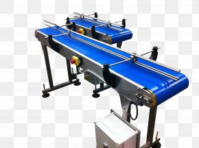 Conveyor Belts - Conveyor System Machine Lineshaft Roller Conveyor Conveyor Belt Manufacturing PNG