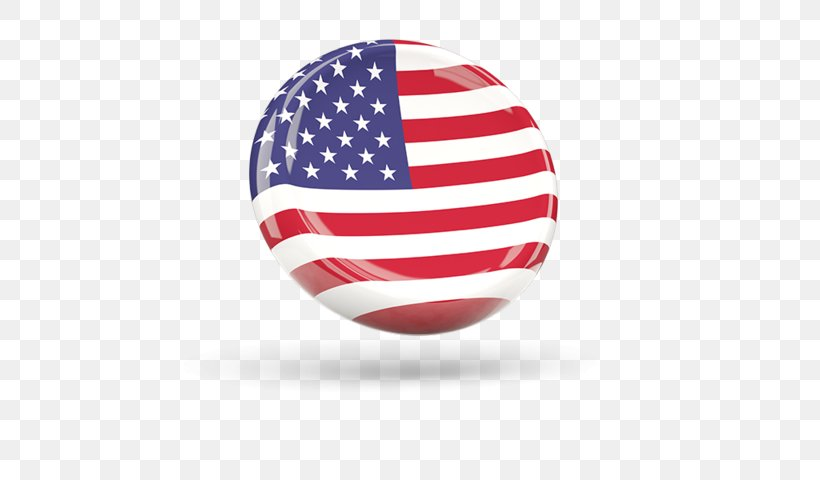 Flag Of The United States Flag Of The United States Independence Day Flags Of The World, PNG, 640x480px, United States, Ball, Flag, Flag Day, Flag Of The United States Download Free