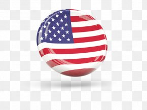 United States - Flag Of The United States Flag Of The United States Independence Day Flags Of The World PNG