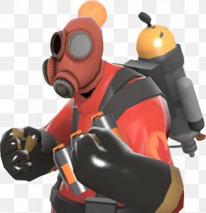 Team Fortress 2 Steam Hat Cosmetics Wiki PNG
