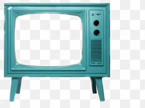 Television Transparent - Television Clip Art PNG