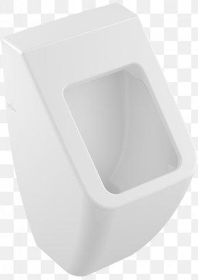 Toilet Bidet Seats Urinal Ceramic Villeroy Boch Bathroom Png