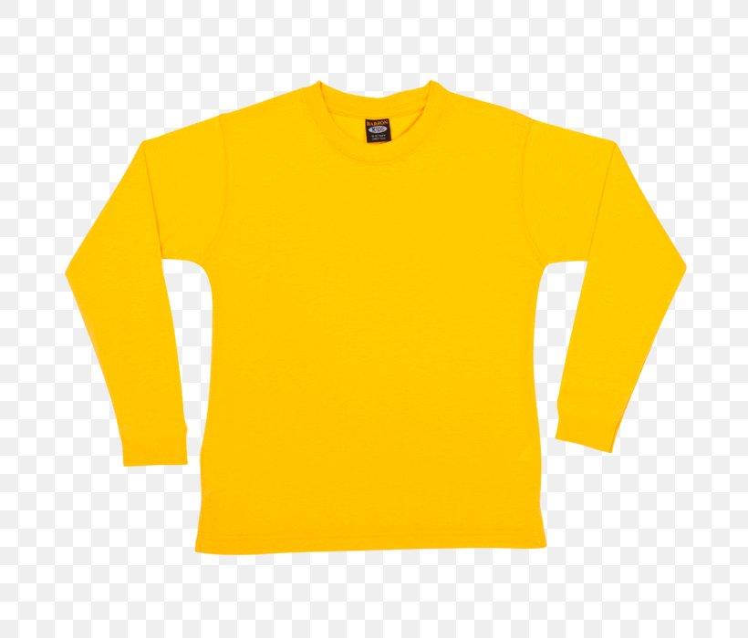 T-shirt Polo Shirt Hoodie Ralph Lauren Corporation, PNG, 700x700px, Tshirt, Active Shirt, Burberry, Clothing, Gildan Activewear Download Free