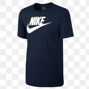 T-shirt - T-shirt Sports Fan Jersey Dri-FIT Nike PNG