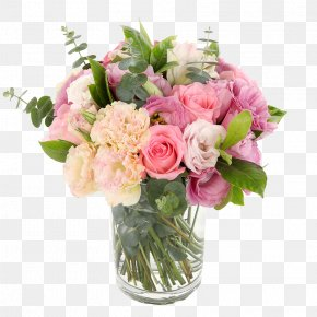 Xiaopen Table Flowers Picture Material - Table Flowers Cut Flowers PNG