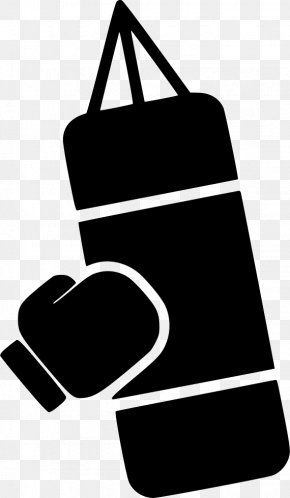 Boxing - Boxing Glove Punching & Training Bags Sports PNG
