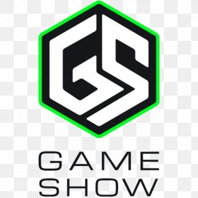 Game Light Efficiency - Chroma Key Television Show Streaming Media Game Show Telestream PNG