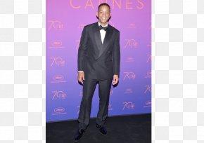 Jake Gyllenhaal - 2017 Cannes Film Festival Red Carpet PNG