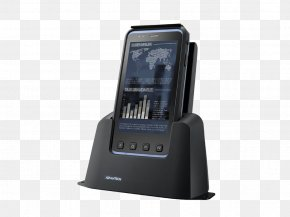 Computer - Battery Charger Advantech Co., Ltd. Portable Computer Handheld Devices PNG