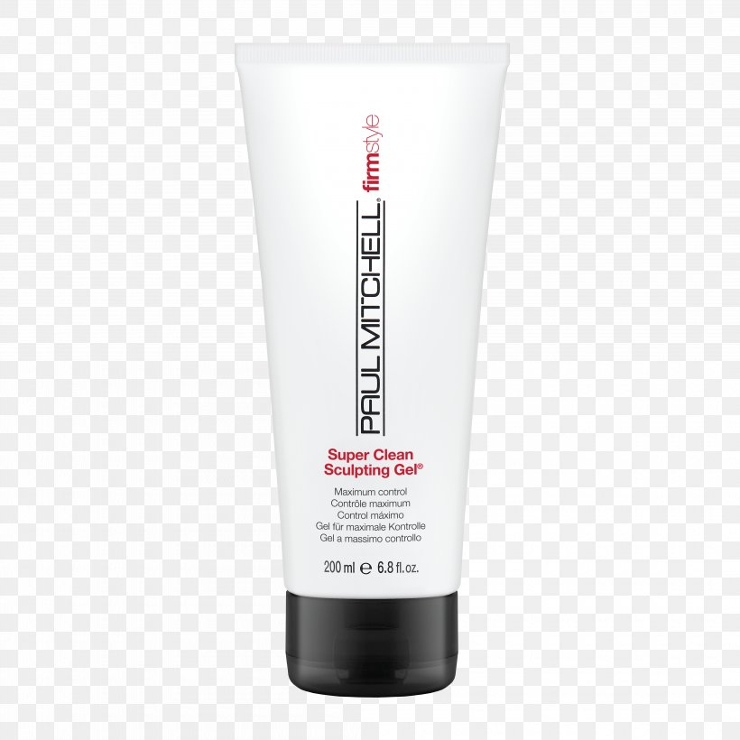 Hair Care Paul Mitchell Firm Style Super Clean Sculpting Gel Paul Mitchell Mitch Reformer Paul Mitchell