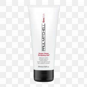 Hair - Hair Care Paul Mitchell Firm Style Super Clean Sculpting Gel Paul Mitchell Mitch Reformer Paul Mitchell Mitch Construction Paste PNG