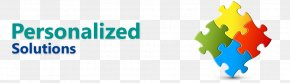 Computer - Logo Desktop Wallpaper Netherlands Brand Font PNG