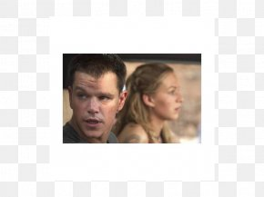 Actor - Matt Damon The Bourne Supremacy Paul Greengrass The Bourne Ultimatum Universal Pictures PNG