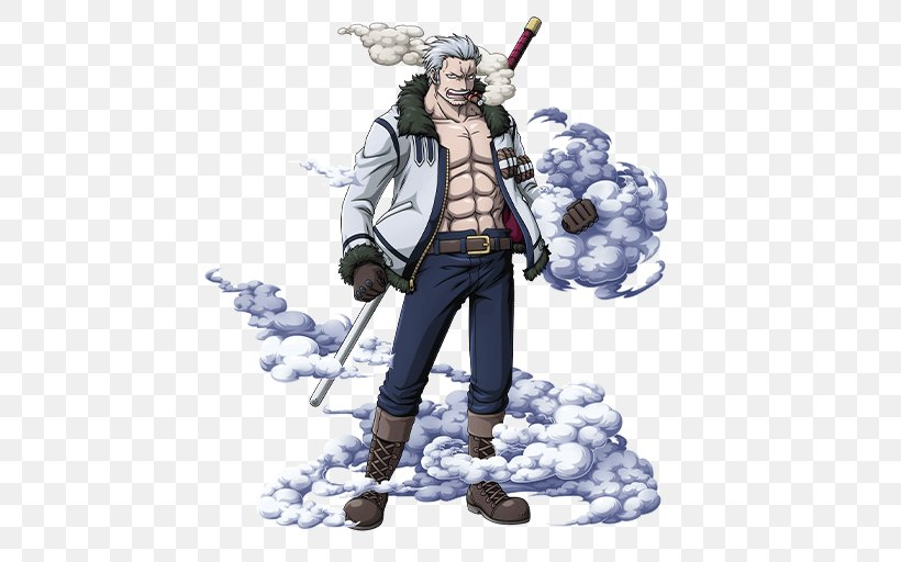 One Piece Treasure Cruise Monkey D. Luffy Portgas D. Ace Smoker, PNG, 640x512px, One Piece Treasure Cruise, Action Figure, Baroque Works, Daz Bones, Fictional Character Download Free