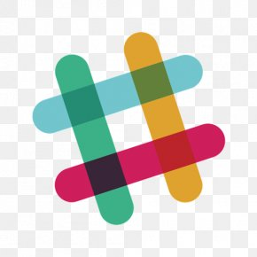 Integration Icon - Slack Application Software Computer Software Flock Company PNG