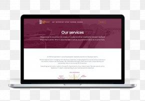 Design - Web Development Advertising Agency Business PNG
