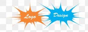 Graphic Design - Web Development Logo Graphic Designer PNG