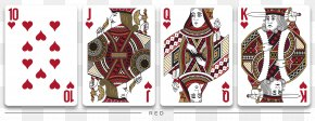 Playing Cards - Playing Card Gambler's Warehouse Card Game Gambling PNG