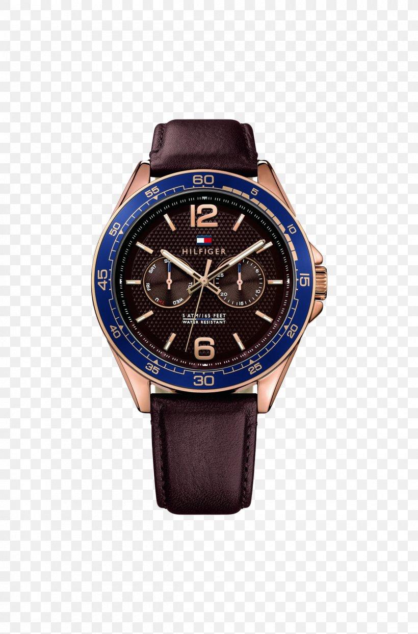 Tommy Hilfiger Fashion Watch Strap Pilgrim Aidin Png 1200x1820px