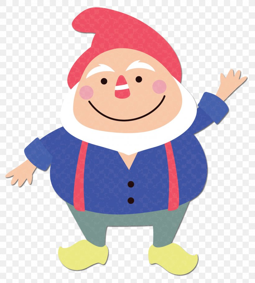 Gnome clipart, Gnome Transparent FREE for download on WebStockReview 2020