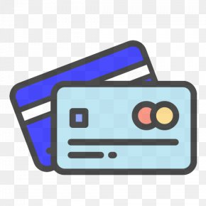 Floppy Disk Compact Cassette - Mobile Phone Case Technology Electronic Device Font Compact Cassette PNG