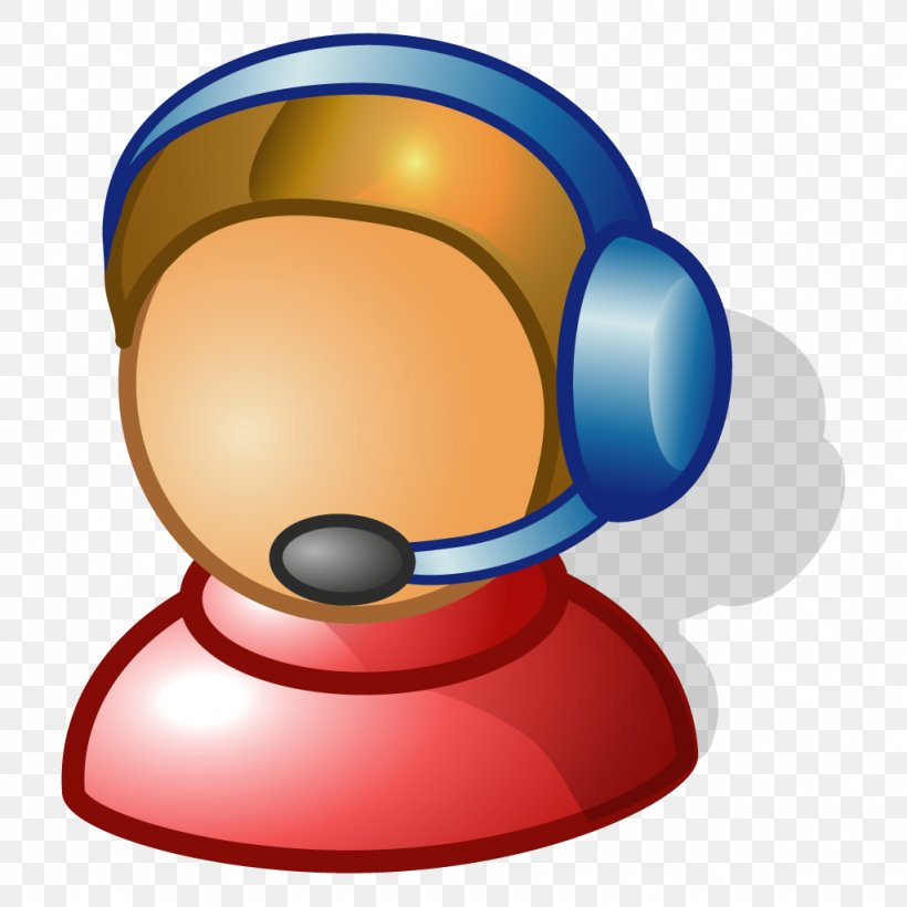 Online Chat LiveChat Internet Technical Support .net, PNG, 1024x1024px, Online Chat, Customer, Customer Service, Human Behavior, Internet Download Free