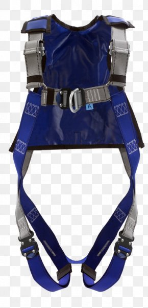 Safety Harness - Personal Protective Equipment Climbing Harnesses Safety Harness Fall Arrest Confined Space Rescue PNG