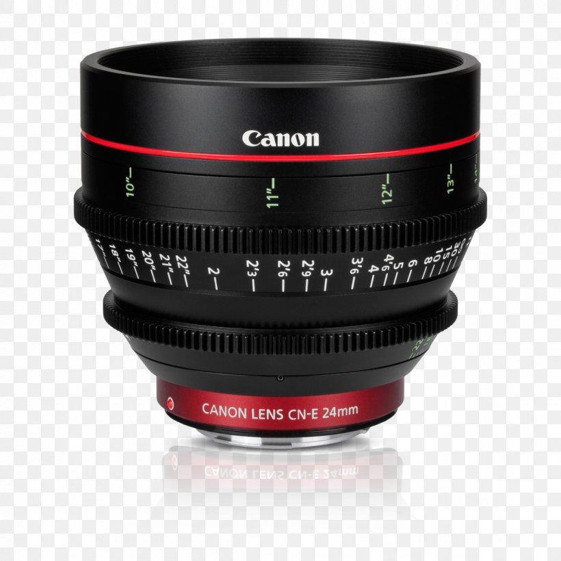 Canon EF Lens Mount Canon EF 24mm Lens Prime Lens Canon EOS, PNG, 1200x1200px, Canon Ef Lens Mount, Camera, Camera Accessory, Camera Lens, Cameras Optics Download Free