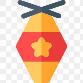 Symbol Orange Yellow PNG