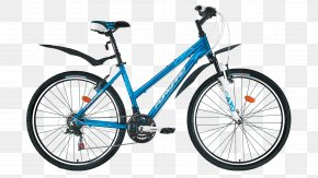Spring Forward - Mountain Bike Bicycle Cycling Merida Industry Co. Ltd. Shimano PNG