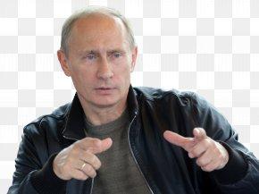 Vladimir Putin - Vladimir Putin United States Saint Petersburg President Of Russia KGB PNG