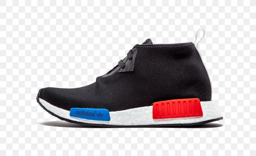 mens adidas shoes nmd r1