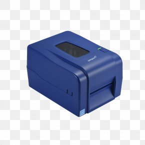 Printer - Barcode Printer Barcode Printer Label Printer PNG