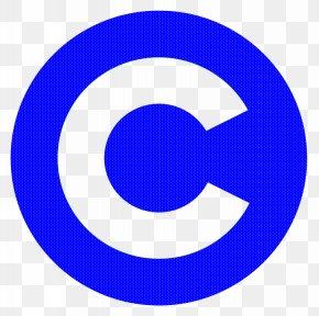 Dd Form 2883 - CGTrader Symbol Free Content Clip Art PNG