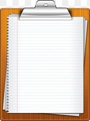 Paper Icon Cliparts - Clipboard Free Content Clip Art PNG