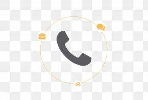 Help Desk - Logo Help Desk Brand Solution PNG