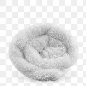 Towels - Towel Microfiber Bed Bath & Beyond Auto Detailing PNG