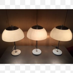 Lampe De Bureau - Lamp Shades Light Fixture Chandelier PNG