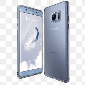 Black Air Fair Deals - Samsung Galaxy Note FE Samsung Galaxy Note 7 Ringke Air Clear IPhone 7 Protective Case Ringke Air Clear IPhone 7 Plus Protective Case Water PNG