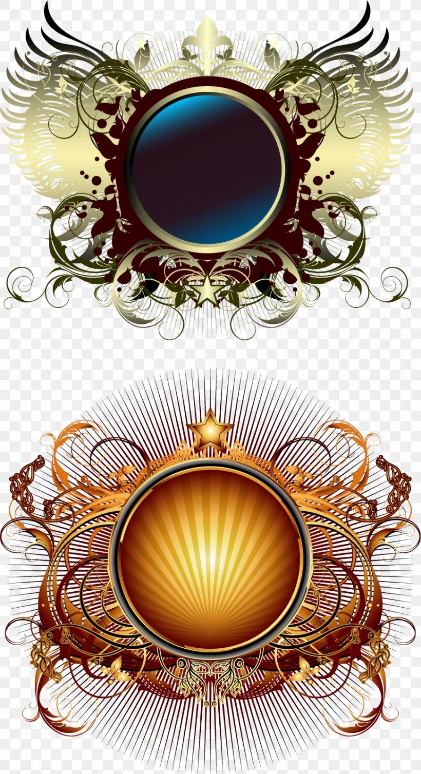 Shield Heraldry Escutcheon, PNG, 870x1601px, Shield, Art, Escutcheon, Heraldry, Illustration Download Free