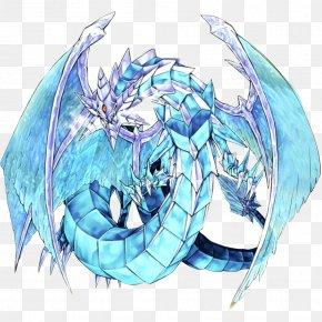 Trishulam - Yu-Gi-Oh! Trading Card Game Yu-Gi-Oh! The Sacred Cards Dragon Playing Card PNG