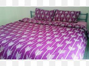 Rumah Kampung - Bed Sheets Bed Frame Duvet Covers Mattress PNG