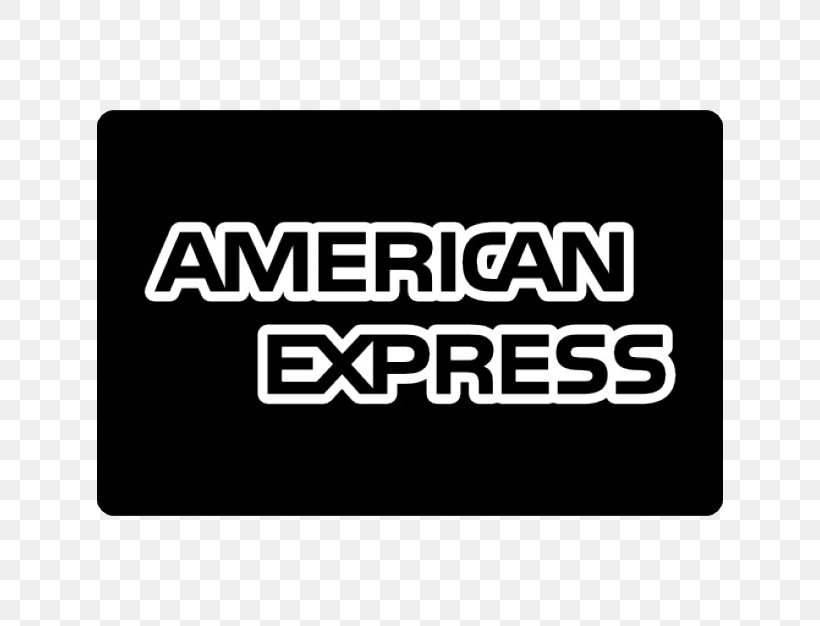 Centurion Card American Express Logo Vector Graphics Brand, PNG