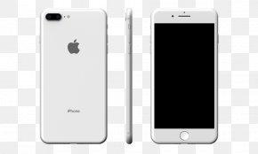 Iphone 7 Red - IPhone 8 Plus Telephone IPhone 6 Plus IPhone 6s Plus Apple PNG