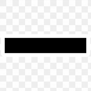 Bold Line Cliparts - Line Angle Black And White Point PNG